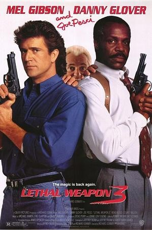 File:Lethal Weapon 3 Poster.jpg
