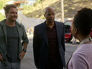 Murtaugh and Riggs (TV Series) 23