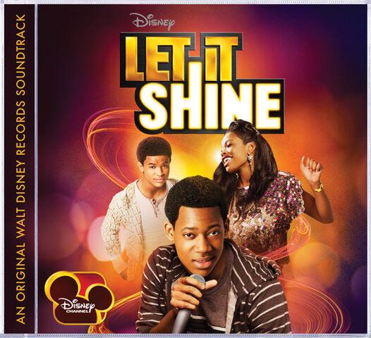 File:Let It Shine Hi.jpg