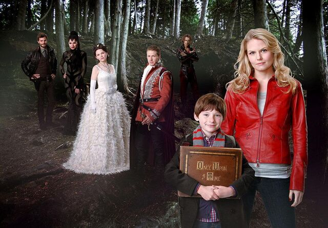 File:Once-upon-a-time-abc-01-550x380.jpg