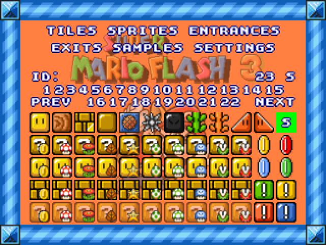 File:SMF3 Level Editor.png