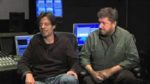 Thumbnail for version as of 06:02, April 6, 2012