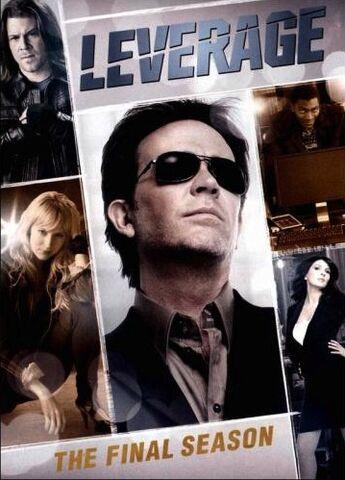 File:Leverage-dvd-season-5.jpeg