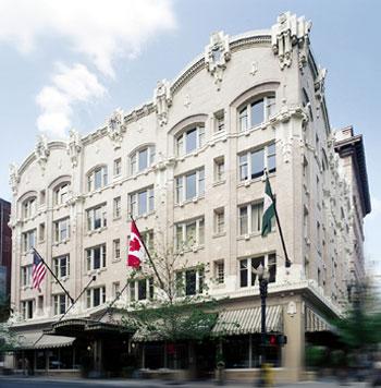 File:Governor Hotel.jpg
