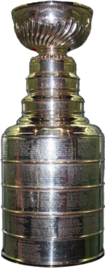 188px-Stanley Cup no background