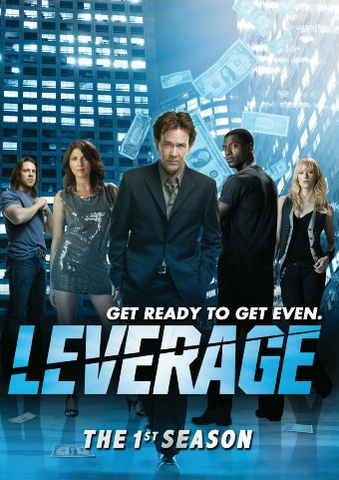 File:Season one dvd leverage.png
