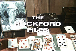File:250px-The Rockford Files (title screen).jpg