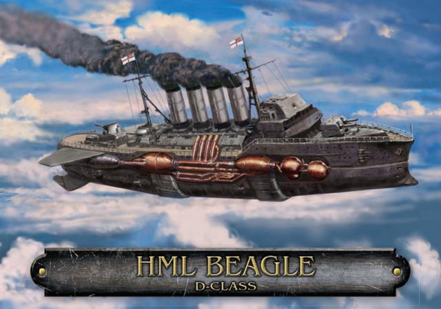 File:HMLBeagle.png