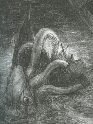 File:Kraken1.jpg