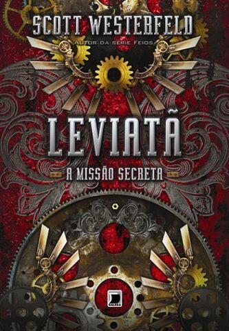 File:Leviata.jpg