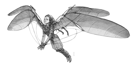 File:Lilit wings.png