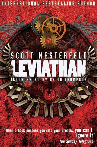 File:Westerfeld-LeviathanUK.jpg