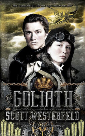 File:GoliathCover.jpg