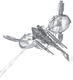 Gyrothopter