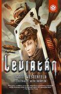 Hungarian leviatan 700