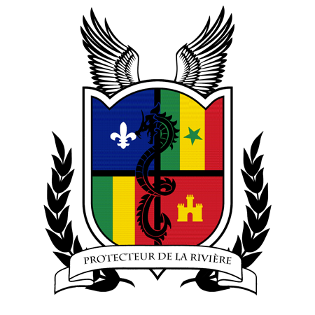 File:Legrand-Family-Crest.png