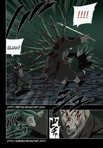 File:Mokuton attack.png
