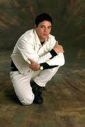 Nick-Kamen-8x12-20x30-cm-Photo-A46