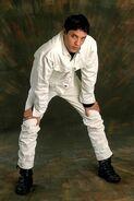 Nick-Kamen-8x12-20x30-cm-Photo-A33