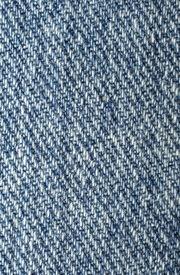 Jeansfabric