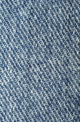 File:Jeansfabric.jpg