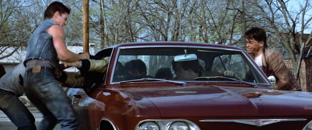 File:The-outsiders-movie-screencaps.com-343.jpg