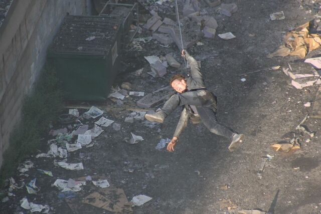 File:Transformers-dotm-tf3-shia-labeoufs-stunt-double-swings-on-cable 4906204995 o.jpg