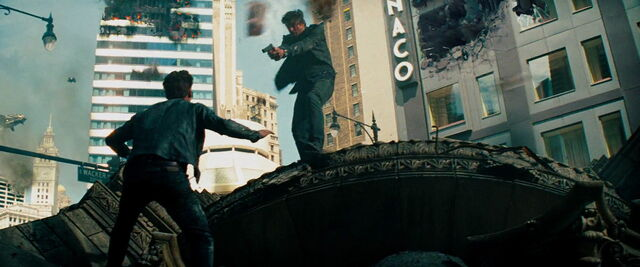 File:Transformers-dark-movie-screencaps.com-16575.jpg