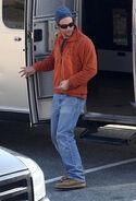 M McConaughey 01