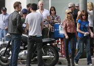 Cam+Gigandet+Christina+Aguilera+Filming+Burlesque+juphZHROvskx