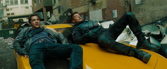 File:Transformers-dark-movie-screencaps.com-14919.jpg