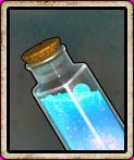 Liquid Frost Thumbnail