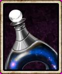 Space Spirits Thumbnail