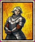 AvatarExpertWarrior female medium