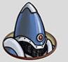 CutScene Shock Guard L