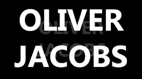 Oliver Jacobs Titantron