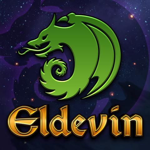 File:Eldevin.png