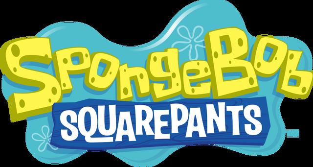 File:Sponebob.png