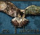 Lex Talionis II Wikia