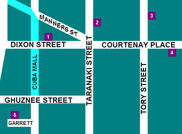 File:Te Aro map.png
