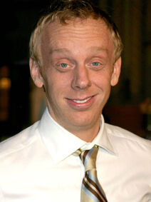 Mike White