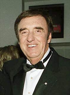 File:Jim Nabors.jpg