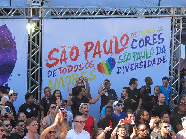 File:LGBT ONU Brasil.jpg