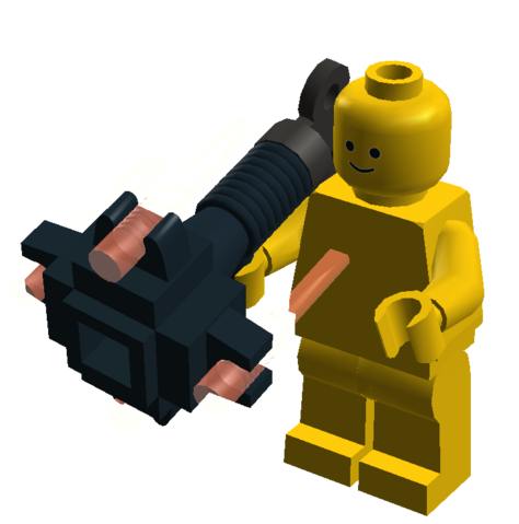File:Building Gun-Ray thingy.png
