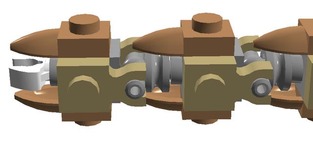 File:Medium-sandworm-2.png