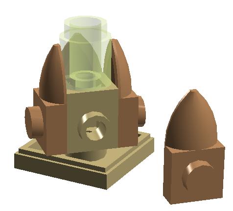 File:Sandworm-egg-2.png