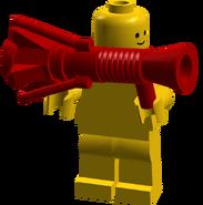 Bazooka Thingy