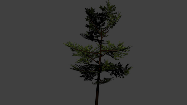 File:TreeTest1.png