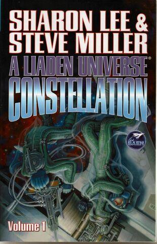 File:Constellation-Vol-1.jpg