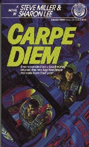 File:Carpe Diem.jpg